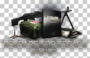 Escape From Tarkov Pre-order Battlestate Games Survival Game PNG