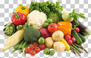 Organic Food Vegetable Vegetarian Cuisine PNG