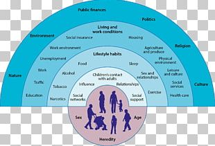 Social Determinants Of Health Public Health Stress Health Care PNG
