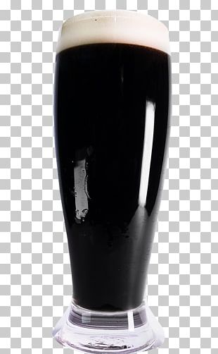 Stout Beer Ale Lager Bock PNG