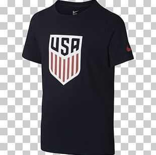 United States Men's National Soccer Team T-shirt United States Women's National Soccer Team World Cup Jersey PNG