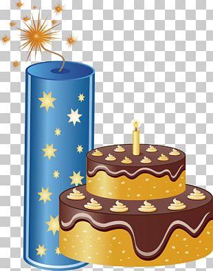 Greeting Card Birthday Wish Boyfriend Message PNG