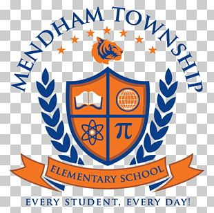 Mendham Township Elementary School National Primary School Education School District PNG