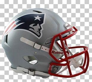 Super Bowl LI New England Patriots NFL Regular Season New York Giants PNG