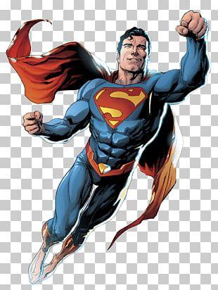 Superman Clark Kent Diana Prince Superwoman Eobard Thawne PNG