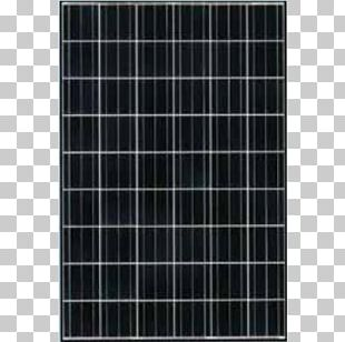 Solar Panels Solar Power Solar Cell Solar Energy Battery Charge Controllers PNG