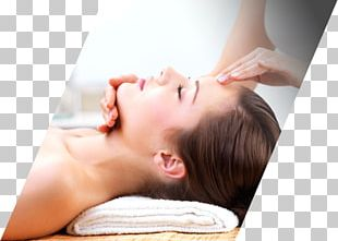 Beauty Parlour Massage Day Spa Facial PNG