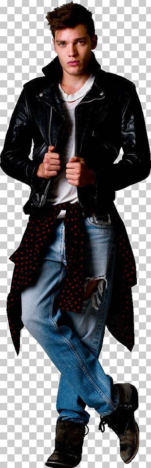 Dominic Sherwood Shadowhunters Jace Wayland Photograph PNG