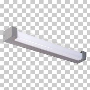 Light Fixture Light-emitting Diode Lighting Sconce PNG