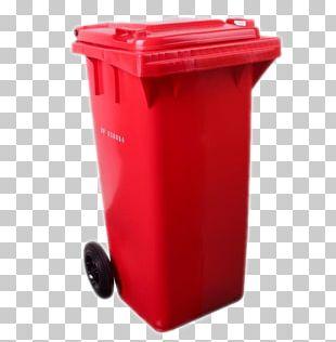 Rubbish Bins & Waste Paper Baskets Bin Boss Plastic PNG