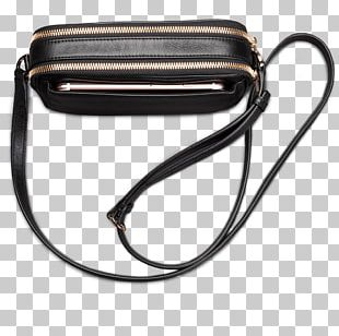 Bag Clothing Accessories Fashion Accessoire Product PNG