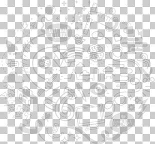 Destroythebox Creative Graphic Design PNG