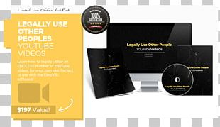 Digital Marketing Sales Letter Lead Generation PNG