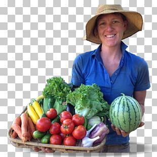 Leaf Vegetable Vegetarian Cuisine Whole Food Diet Food PNG