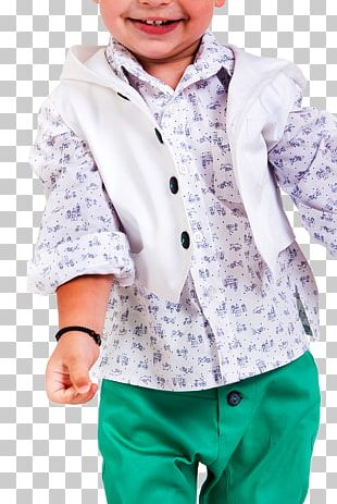 Outerwear Jacket Sleeve Boy PNG