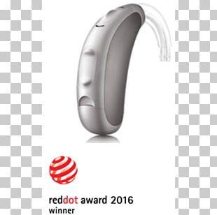 Red Dot Good Design Award IF Product Design Award PNG