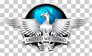 Video Gaming Clan PlayerUnknown's Battlegrounds Battlefield 1 Video Game DayZ PNG