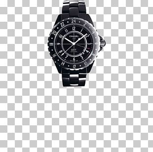 Chanel J12 Automatic Watch Baselworld PNG
