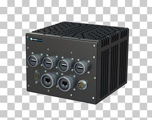 Computer Cases & Housings Rugged Computer Embedded System Industry PNG