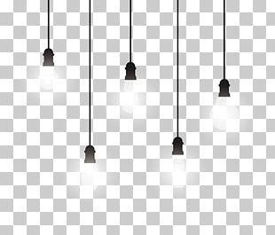 Tile Line Symmetry Angle Pattern PNG