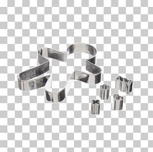 Tool Angle Metal PNG
