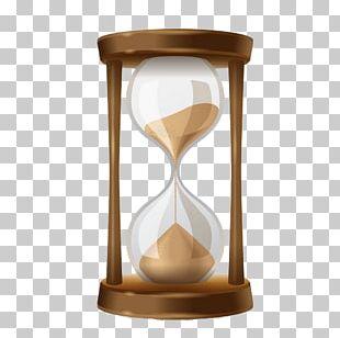 Alarm Clock Shutterstock PNG