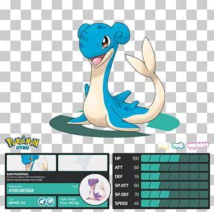 Ash Ketchum Pokémon X And Y Blastoise Charizard Venusaur PNG