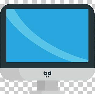 Computer Keyboard Computer Monitors Desktop Computers Chroma Key PNG