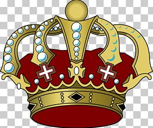 Open Free Content Royal Family PNG