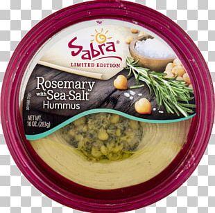 Vegetarian Cuisine Hummus Pico De Gallo Sabra Taco PNG