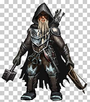 Dungeons & Dragons Pathfinder Roleplaying Game Dwarf Role-playing Game Fighter PNG