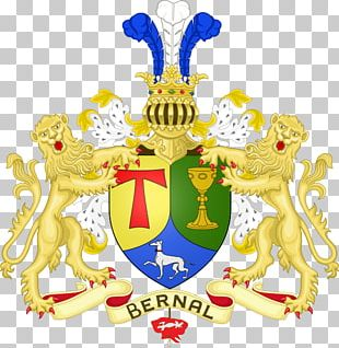 Royal Coat Of Arms Of The United Kingdom East India Company Opium Wars British Royal Family PNG