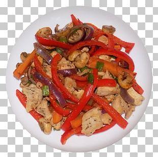 Twice Cooked Pork American Chinese Cuisine Panzanella Vegetarian Cuisine Thai Cuisine PNG
