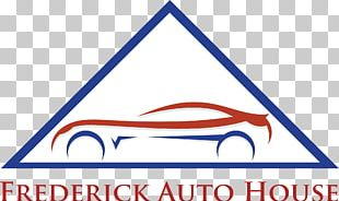 Used Car Frederick Auto House Inc Car Dealership Ford Motor Company PNG