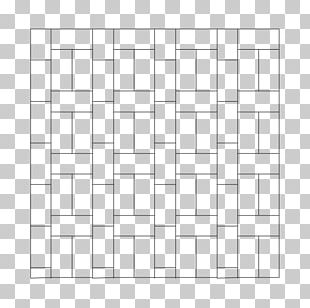 Angle LINE Pattern PNG
