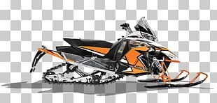 Arctic Cat Snowmobile Clutch Yamaha Motor Company Two-stroke Engine PNG