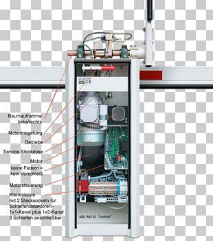 Car Park Portal Portillon Door Garage PNG