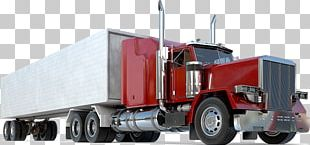 Car Semi-trailer Truck Stock Photography PNG