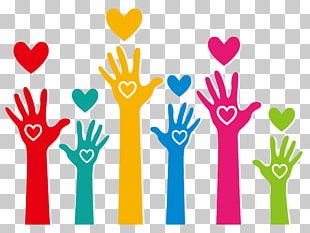 Charitable Organization Volunteering Community Foundation Charity PNG