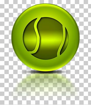 Computer Icons Desktop Bouncing Soccer Ball PNG