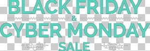 Cyber Monday Discounts And Allowances Stock Photography Coupon Shopping PNG