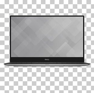 Laptop Dell Vostro Dell XPS Solid-state Drive PNG