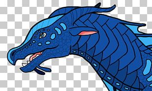 The Dragonet Prophecy Wings Of Fire Wikia The Hidden Kingdom PNG