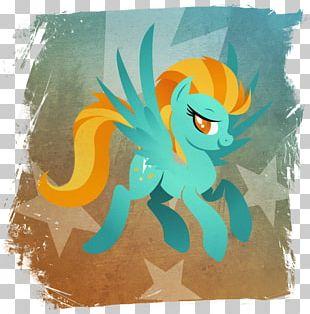Twilight Sparkle Pony Rainbow Dash Applejack Pinkie Pie PNG