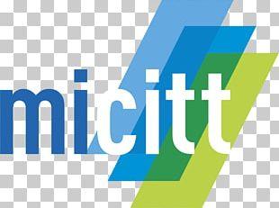 University Of Costa Rica MICITT Ministerio De Ciencia Y Tecnología Technology Science PNG