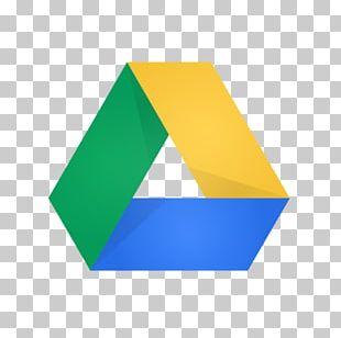 Google Drive Google Docs PNG