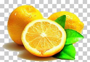 Lemonade Food Fruit Eating PNG