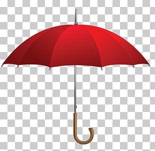Umbrella Stock Photography Red Visual Arts PNG