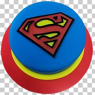 Birthday Cake Chocolate Cake Frosting & Icing Superman Red Velvet Cake PNG