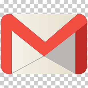 Gmail Email Attachment G Suite Google PNG